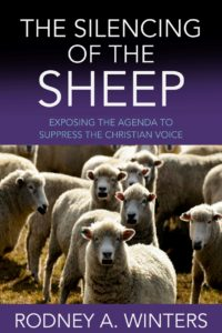Silencing-the-Sheep